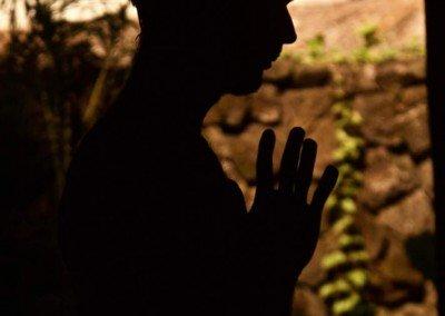 Ashtanga-Yoga-Bali_DSC3426
