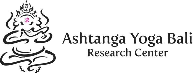 Ashtanga Yoga Bali Research Center