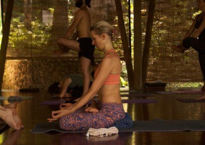 Ashtanga-yoga-bali