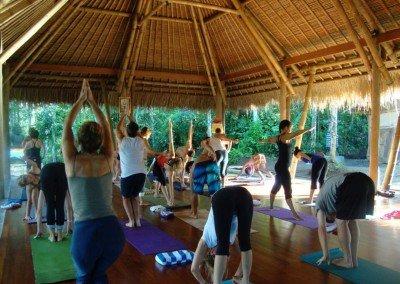 Ashtanga-yoga-bali-DSC01808