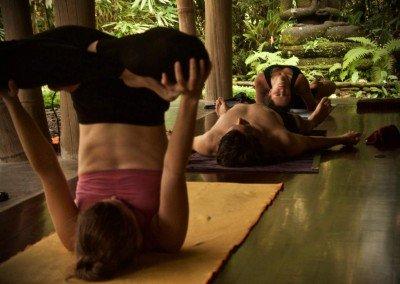 Ashtanga-yoga-bali_DSC3416