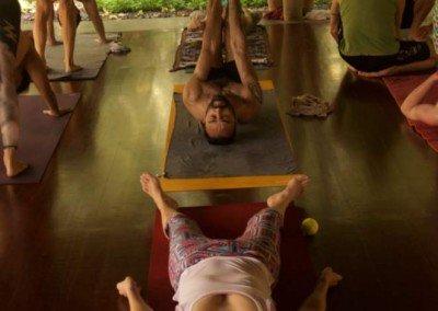 Ashtanga-yoga-bali_DSC3417
