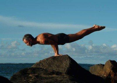 prem-hand-balance-cliff
