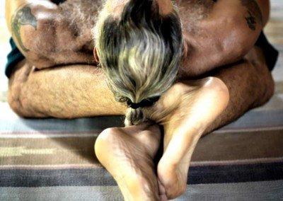 Ashtanga-yoga-bali-prem-ViktorBentley_2012-04-25_10