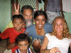 ashtanga-yoga-bali-shanti-foundation