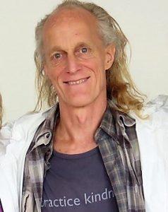 Chuck-Miller-ashtanga-yoga-bali