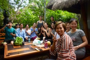 ashtanga-yoga-bali-tour-group