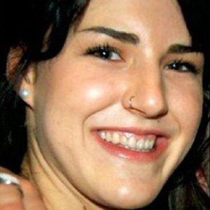 Shanti Carlisi